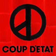쿠데타 (Coup D`Etat)