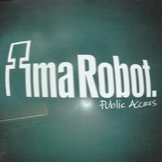 Public Access EP