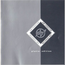 Am Fenster (Platin Edition) mp3 Album by City