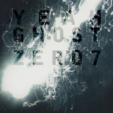 Yeah Ghost mp3 Album by Zero 7