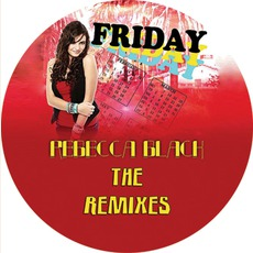 Friday (The Remixes)