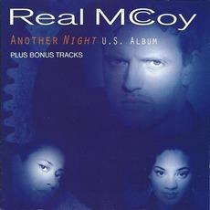 Another Night (U.S. Album)