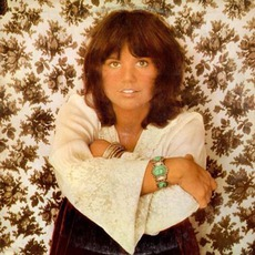 Don't Cry Now mp3 Album by Linda Ronstadt