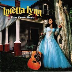 Van Lear Rose mp3 Album by Loretta Lynn