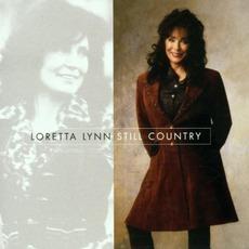 Still Country mp3 Album by Loretta Lynn