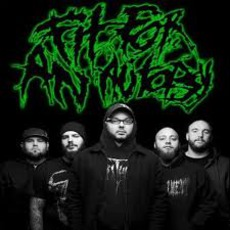 Hell On Earth mp3 Album by Fit For An Autopsy