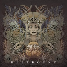 Hellbound mp3 Album by Fit For An Autopsy