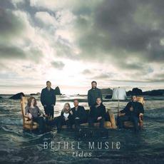 Tides mp3 Album by Bethel Music
