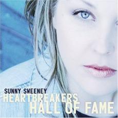 Heartbreaker's Hall Of Fame