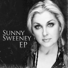 Sunny Sweeny EP