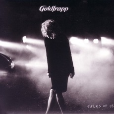 Tales Of Us mp3 Album by Goldfrapp