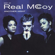 Another Night: Best Of Real McCoy