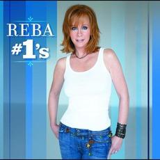 Reba #1's mp3 Artist Compilation by Reba McEntire