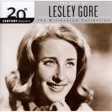 20th Century Masters: The Millennium Collection: The Best Of Lesley Gore by Lesley Gore