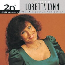 20th Century Masters: The Millennium Collection: The Best Of Loretta Lynn