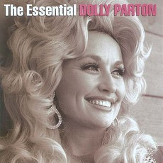 The Essential Dolly Parton mp3 Artist Compilation by Dolly Parton