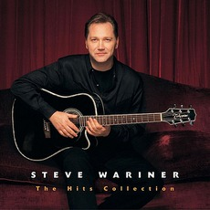 The Hits Collection mp3 Artist Compilation by Steve Wariner