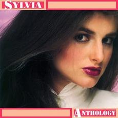 Anthology mp3 Artist Compilation by Sylvia
