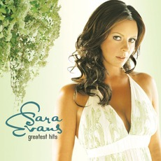 Greatest Hits mp3 Artist Compilation by Sara Evans