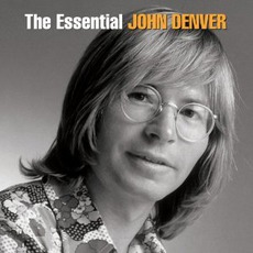 The Essential John Denver mp3 Artist Compilation by John Denver