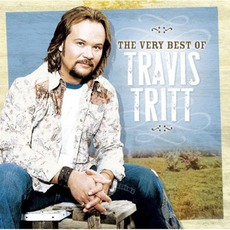 The Very Best Of Travis Tritt mp3 Artist Compilation by Travis Tritt