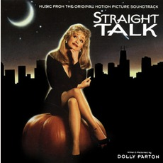 Straight Talk: Music From The Original Motion Picture Soundtrack