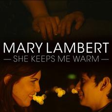 She Keeps Me Warm mp3 Single by Mary Lambert
