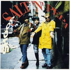 Shoop mp3 Single by Salt-N-Pepa
