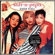 Heaven 'N Hell mp3 Single by Salt-N-Pepa
