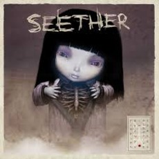 Seether mp3 Single by Seether