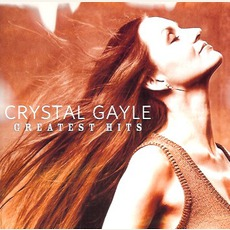 Greatest Hits mp3 Artist Compilation by Crystal Gayle