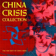 Collection: The Very Best Of China Crisis