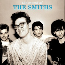 The Sound Of The Smiths (Deluxe Edition) mp3 Artist Compilation by The Smiths