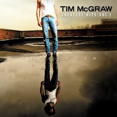 Greatest Hits, Volume 2 by Tim McGraw