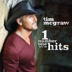 Number One Hits mp3 Artist Compilation by Tim McGraw