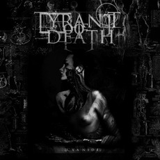 Cyanide by Tyrant Of Death