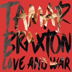 Love And War (Deluxe Edition)