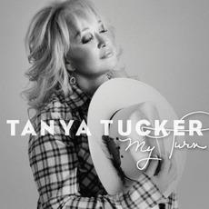 My Turn mp3 Album by Tanya Tucker
