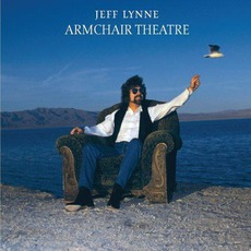 Armchair Theatre (Remastered) mp3 Album by Jeff Lynne