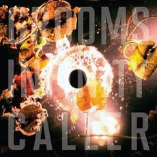Infinity Caller