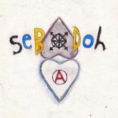 Defend Yourself mp3 Album by Sebadoh