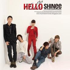 Hello by SHINee