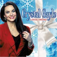 A Crystal Christmas