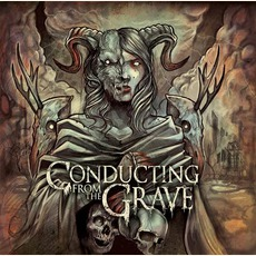 Conducting From The Grave mp3 Album by Conducting From The Grave