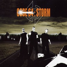 Storm (Limited Edition)