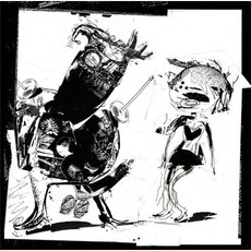 EP1 mp3 Album by Pixies