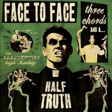 Three Chords And A Half Truth