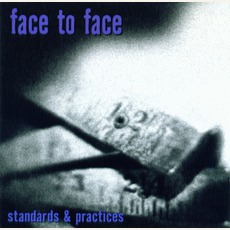 Standards & Practices (Japanese Edition)