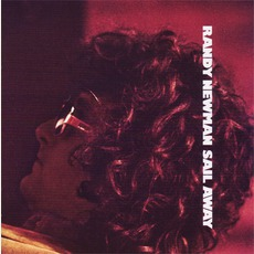 Sail Away (Remastered) mp3 Album by Randy Newman