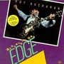 Dancing On The Edge (Re-Issue)